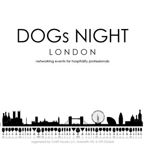 DOGs Night Facebook London