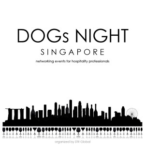 DOGs Night Facebook Singapore