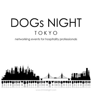 DOGs Night Facebook Tokyo