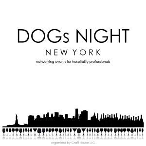 DOGs Night Facebook New York