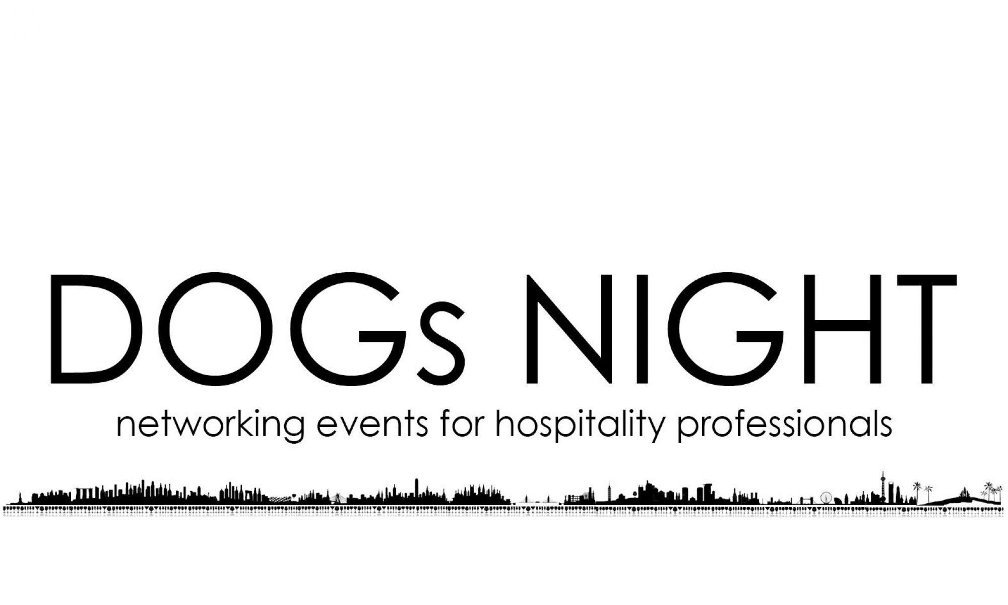 DOGs Night